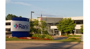 Ranir Purchases New Corporate Headquarters