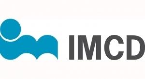 IMCD US, LLC