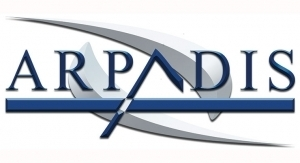 Arpadis UK Ltd/ Arpadis Benelux NV