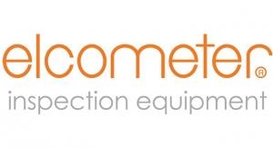Elcometer, Inc.  USA