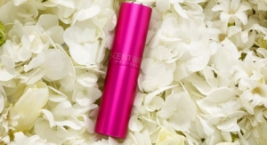 Scentbird Supports BCA