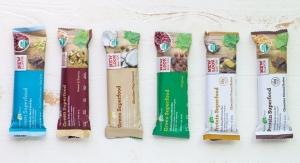Amazing Grass Debuts New Organic Superfood Bars