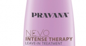 Pravana Brings Back Limited Edition Nevo Treatment