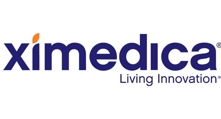 Ximedica Named Development Advisor to Newly Minted Cambridge MedSpace