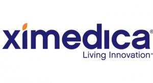 Ximedica Named Development Advisor to Newly Minted Cambridge MedSpace