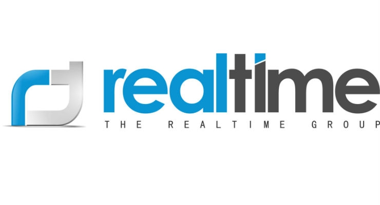 The realtime group and intertek announce partnership to for Product development services