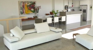 Five Reasons You Should Choose Polished Concrete