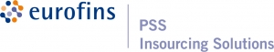 Eurofins PSS Insourcing Solutions