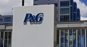 P&G's Latest Patents