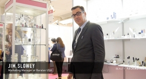 Video: Baralan USA Presents Cosmetic Solutions for Just-in-Time Needs