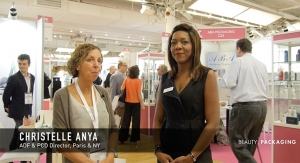 Video: ADF & PCD NY: Insight from the Show Director