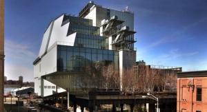 Pratt Sponsors 1st Annual Design Symposium