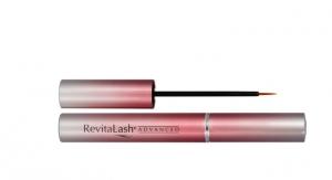 RevitaLash Cosmetics Continues BCA Efforts