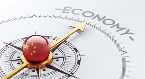 The  Chinese Economy:  Impact on the Chinese Coating Market