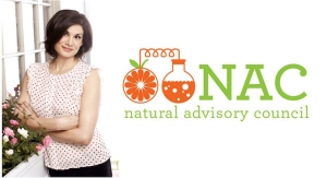 Natural Advisory Council Forms To Educate Consumers