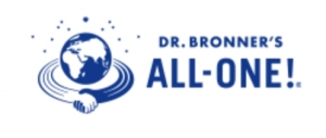 How Will Dr. Bronner's Use Its Q3 Profits?
