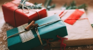 Consumers May Spend More This Holiday Season
