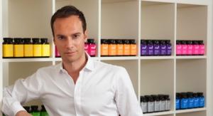 Building Premium Consumer Brands: New Rules