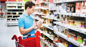 Euromonitor Finds Consumers Are Carefully Examining Product Labels