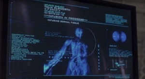 IBM's Watson Helps Employees Tackle Cancer