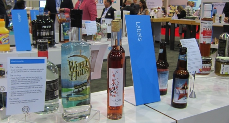 More from Labelexpo Americas 2016