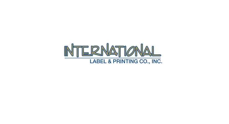The International Label Printing Facility In Elk Grove IL