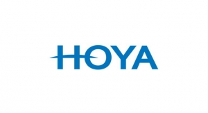 HOYA Corporation Announces Agreement to Acquire Performance Optics