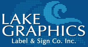Companies To Watch: Lake Graphics Label & Sign Co.