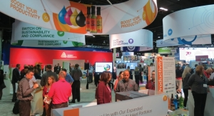 Labelexpo Americas 2016 Post-Show Report