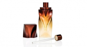 Christian Louboutin Adds Fragrance Gesture