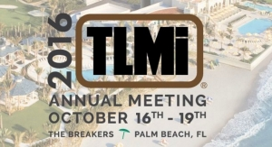 'Making an Impact' at the TLMI Annual Meeting