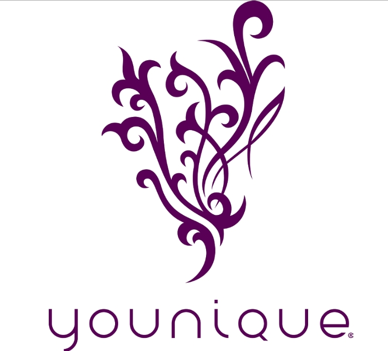 Younique Rolls Out Colors & Skin Care