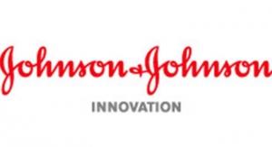 Johnson & Johnson Innovation Announces New Collaboration With Texas Medical Center