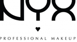 NYX Professional Makeup Opens First Flagship Store