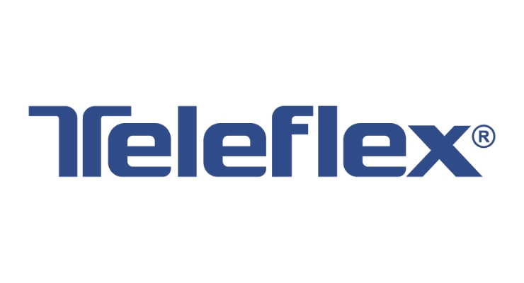 FDA Clears Teleflex's Arrow Midline with Chlorag+ard Technology