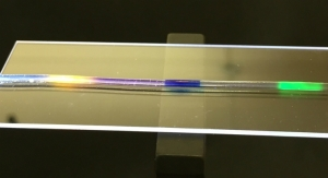 Stretchy Optical Fibers for Implanting in the Body