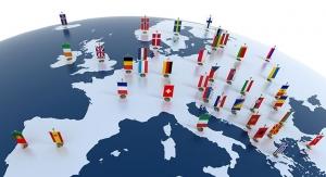 German Authorities Publish Position Paper on FSMPs