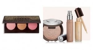 Estee Lauder Buys Becca Cosmetics