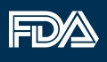 FDA Issues Another Warning Letter