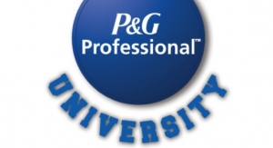 P&G Professional Relaunches Training Program