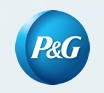 P&G Beats The Street