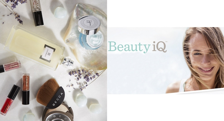 QVC Is Launching A New Beauty Network on Halloween