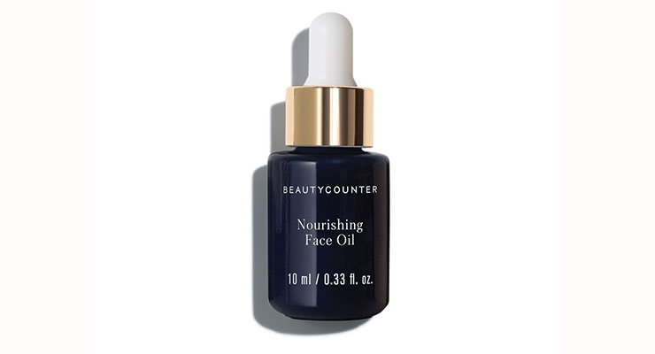 Face OIl Serum by Beautycounter for Target