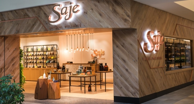 saje-natural-wellness-to-expand-in-us