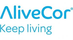 AliveCor Unveils Medical Grade Mobile App to Manage Top Stroke Risk Factors