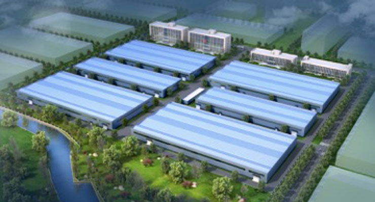 New Chinese Nonwovens Company To Add Spunlace Lines