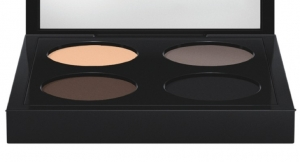 MAC Debuts Helmut Newton Products