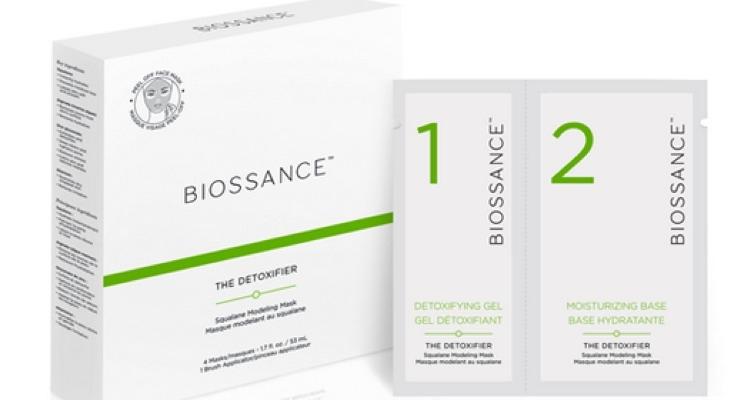 Sephora To Stock Biossance