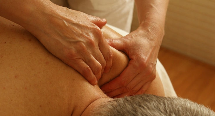 High-Frequency Spinal Cord Stimulation Improves Results in Chronic Back and Leg Pain