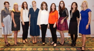 1,200 Strong Attend CEW Achiever Awards